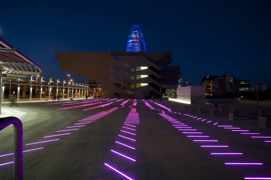 museu-disseny-barcelona-bruumruum-xavi
