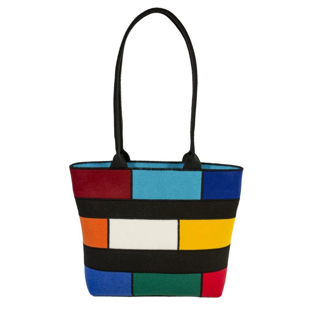 lucca-handbag-rayerbag-f72