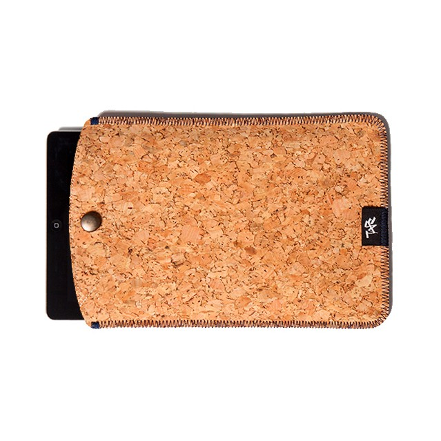 cork-ipad-mini-sleeve-tapegear-c51