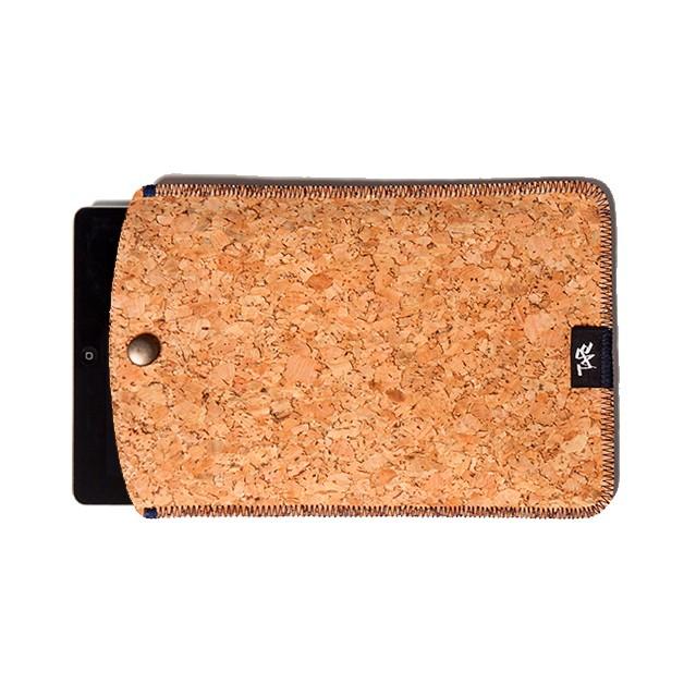 cork-ipad-mini-sleeve-tapegear-c51