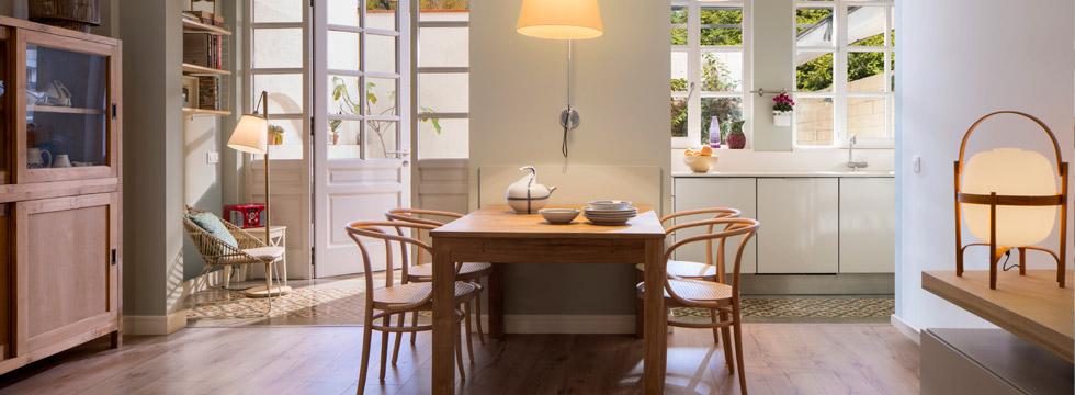 Kilka rad na temat oświetlenia – lampy designerskie w domu