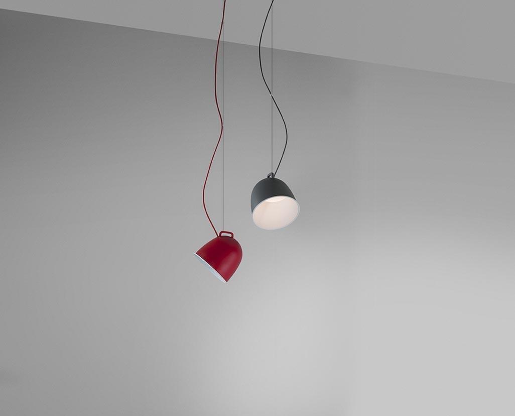 lampy designerskie