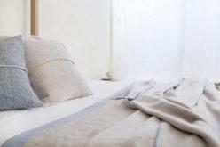 sisteron-bed