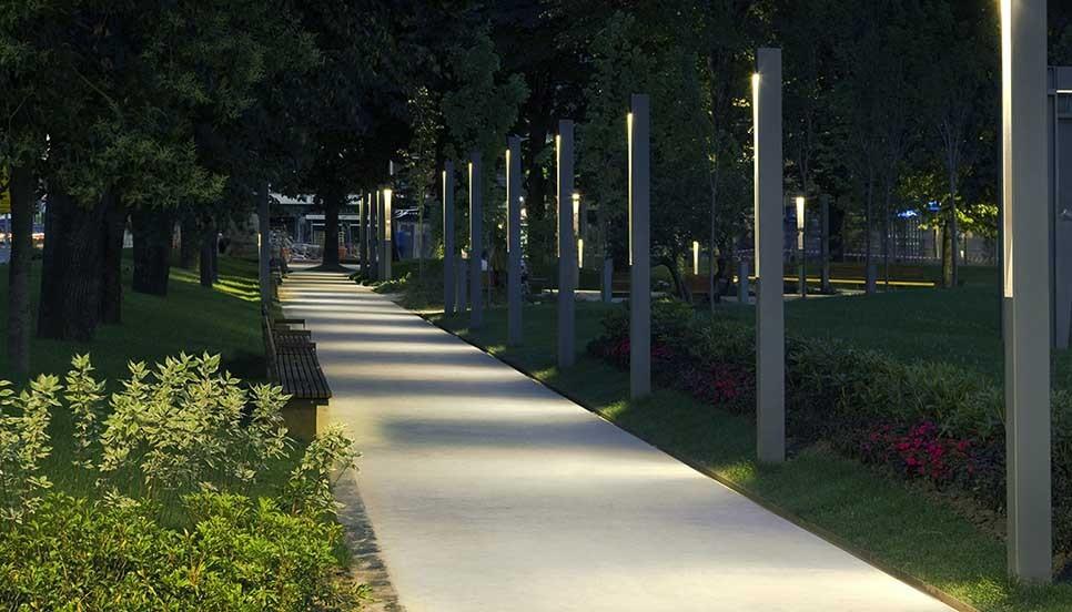 blux-project-parque-zelaieta-08