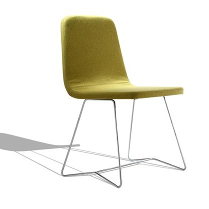 krzesła biurowe i fotele biurowe