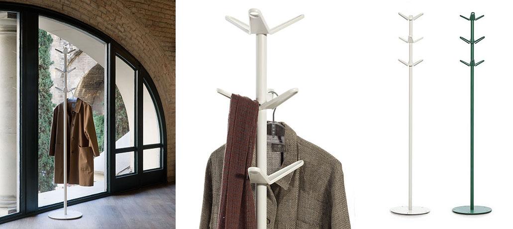 Bambu-coat-stand-massana-tremoleda-mobles114