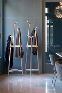 m114-collection-coat-stand-lagranja