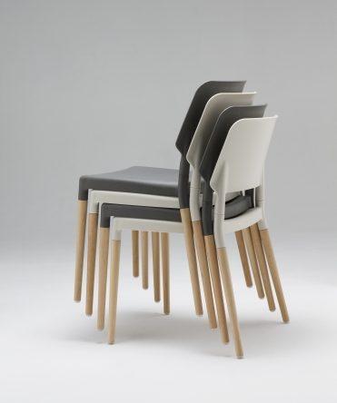 Krzesla Santa&Cole , Belloch