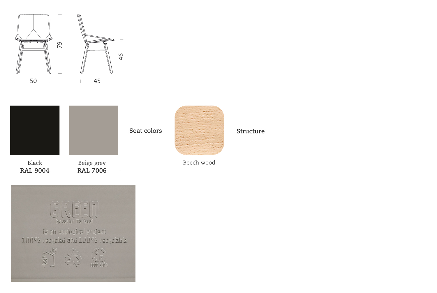details-GREEN-ECO-wood-chair-m114