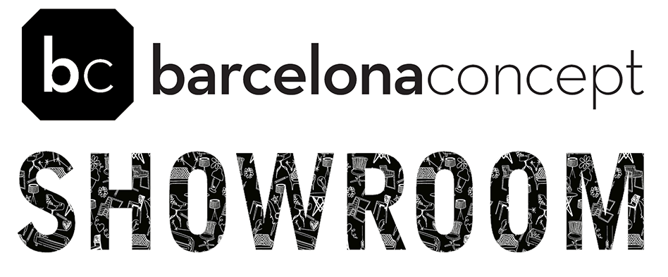 barcelonaconcept-showroom