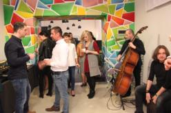 showroom barcelonaconcept Katowice