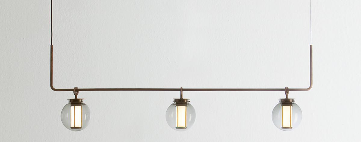 parachilna-baididi-lamps-04