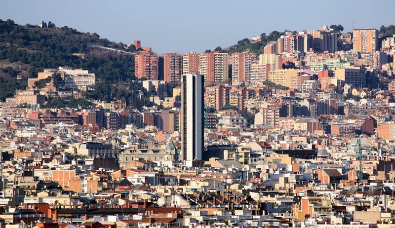 Banc Sabadell Block 132