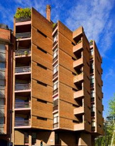 nicaragua-building