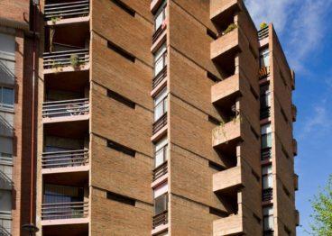 ricardo-bofill-nicaragua-99-apartments