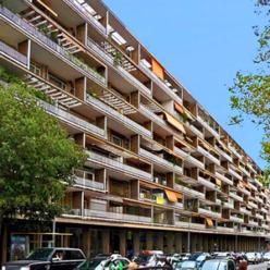 seida building