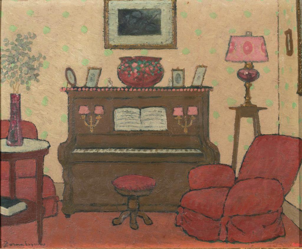 76-Interior-amb-piano-108407