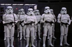 StormtrooperCorps Anh1080p 248x162