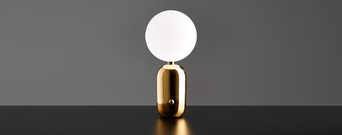 Parachilna Aballs MGR Lamps 04