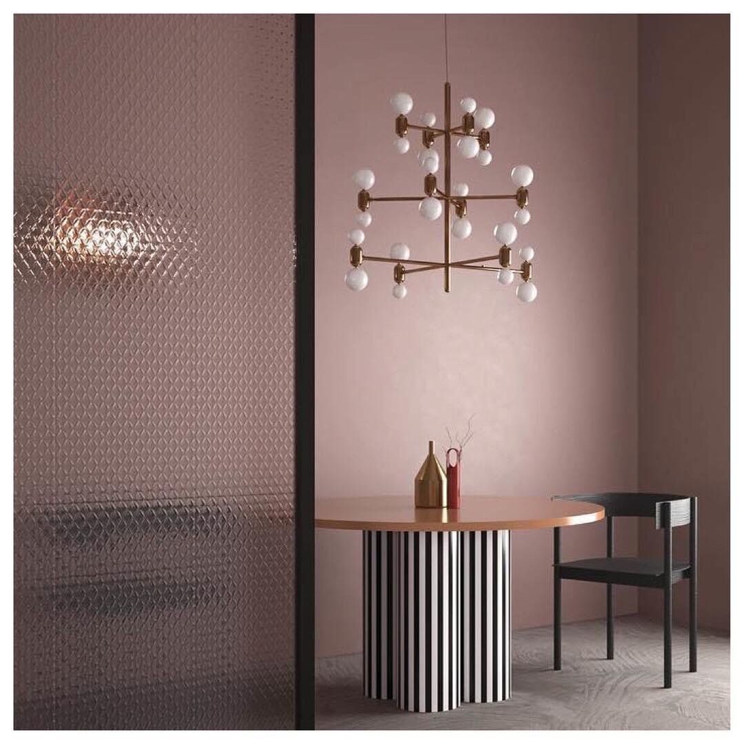 aballs-chandelier-parachilna-hayon