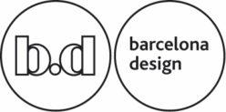 bd de barcelona designs