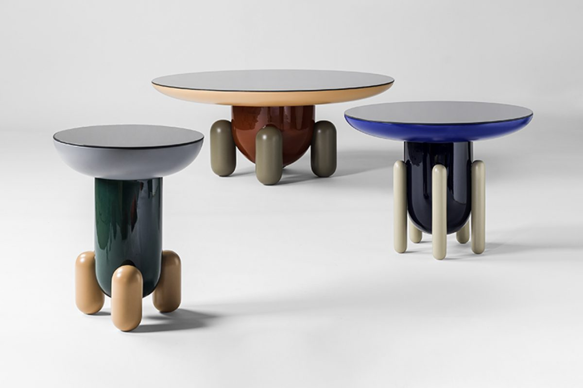 explorer_tables jaime hayon bd barcelona