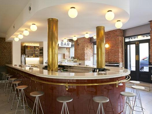 Ostras Pedrin Bar Mobles1141