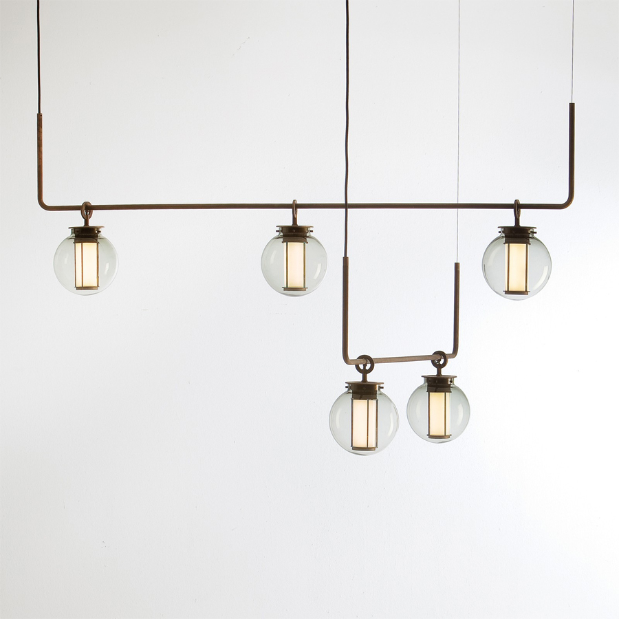bai-chandelier