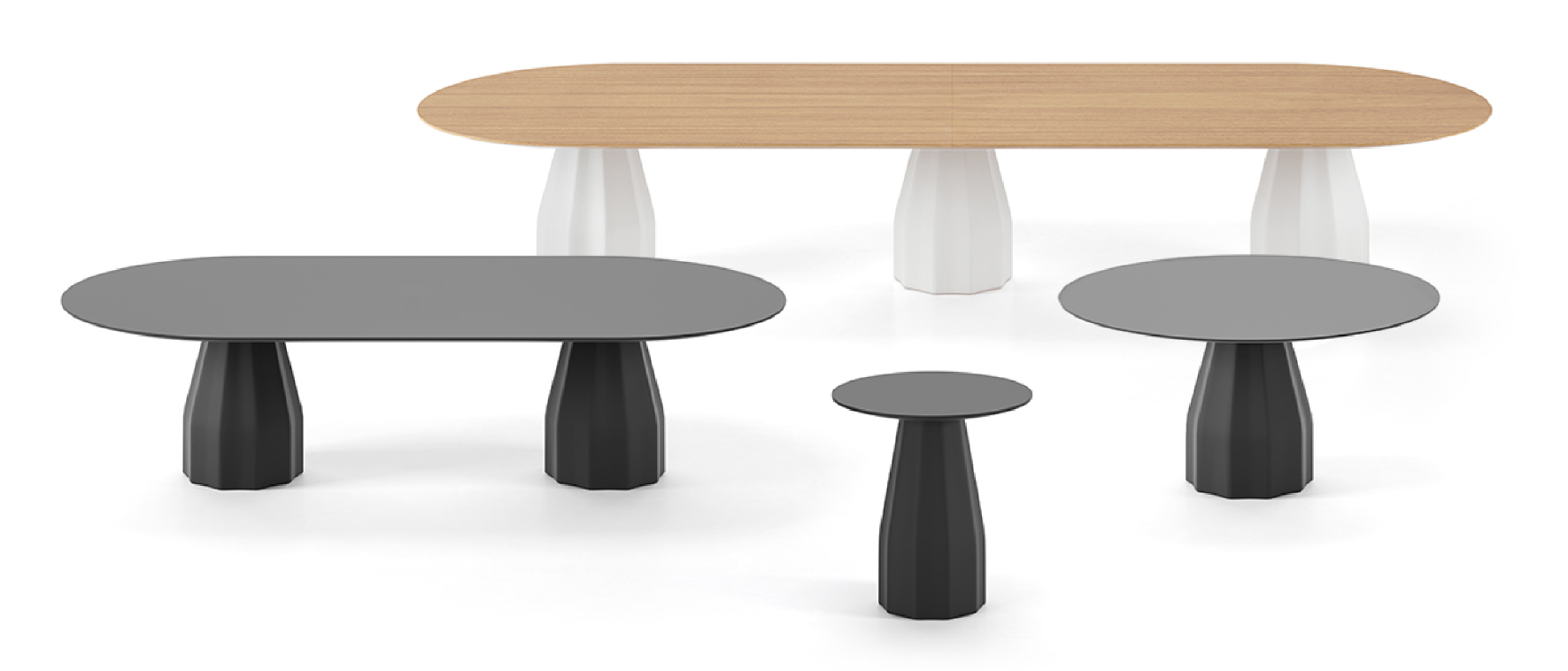burin-tables
