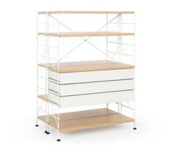 https://www.mobles114.com/en/sistema/tria-shelving-system/