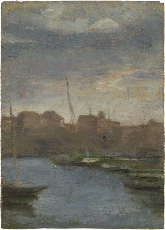 Pablo Picasso Port w Barcelonie