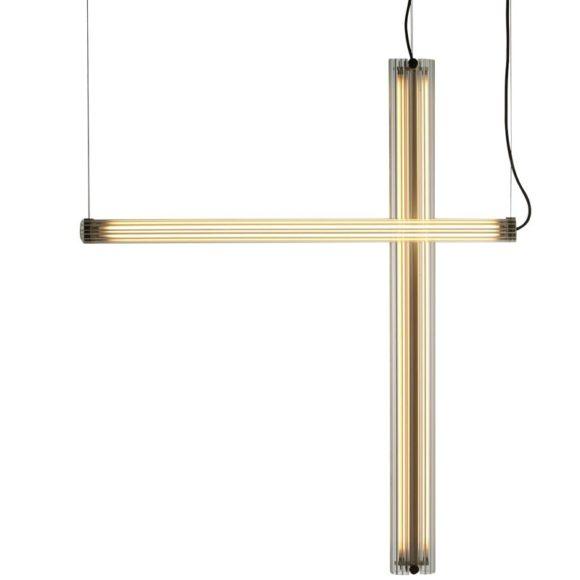 B15 Lamp Parachilna