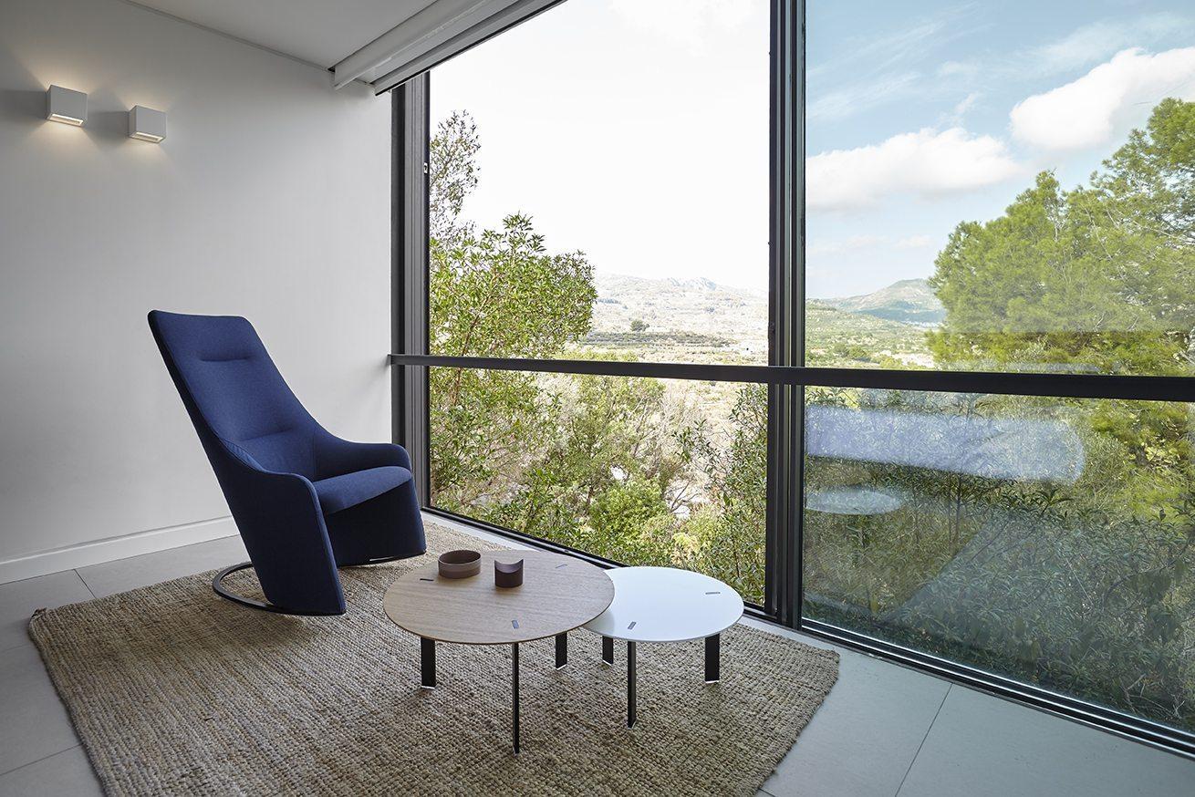 Vivood Landscape Hotel Viccarbe 13
