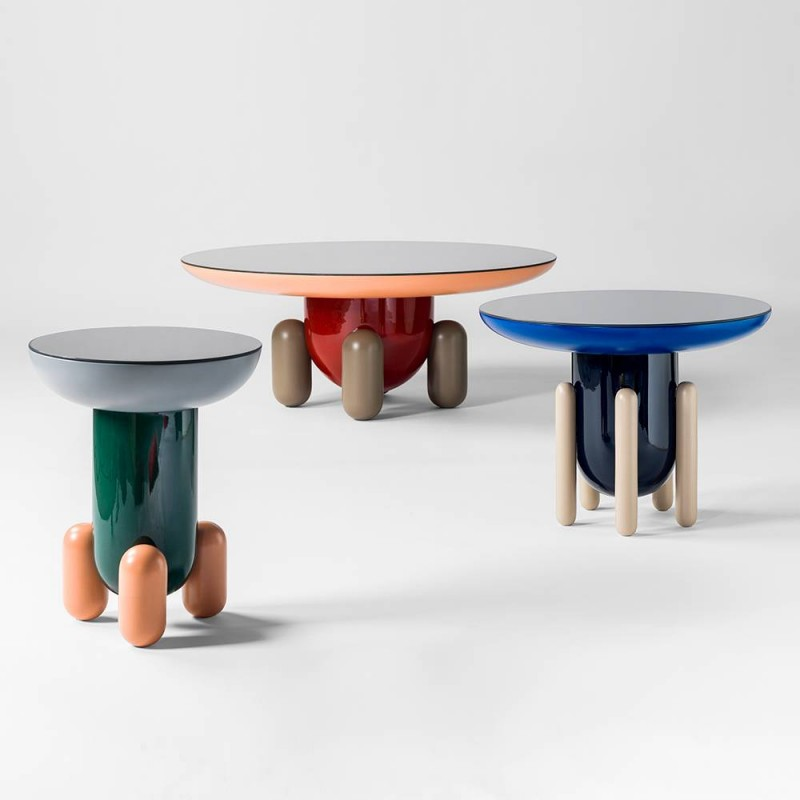 explorer-table-hayon-bd-barcelona