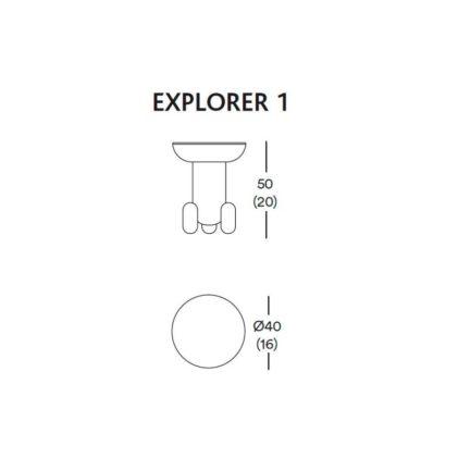 explorer-table-hayon-bd-barcelona