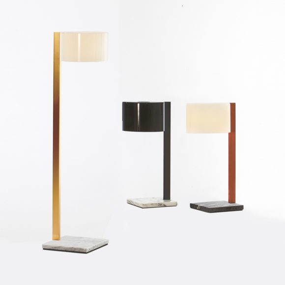 parachilna_beta_floor-lamp