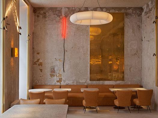 Aüakt Restaurant Madrid In Love Asier Rua TEKIO Circular 8975 1