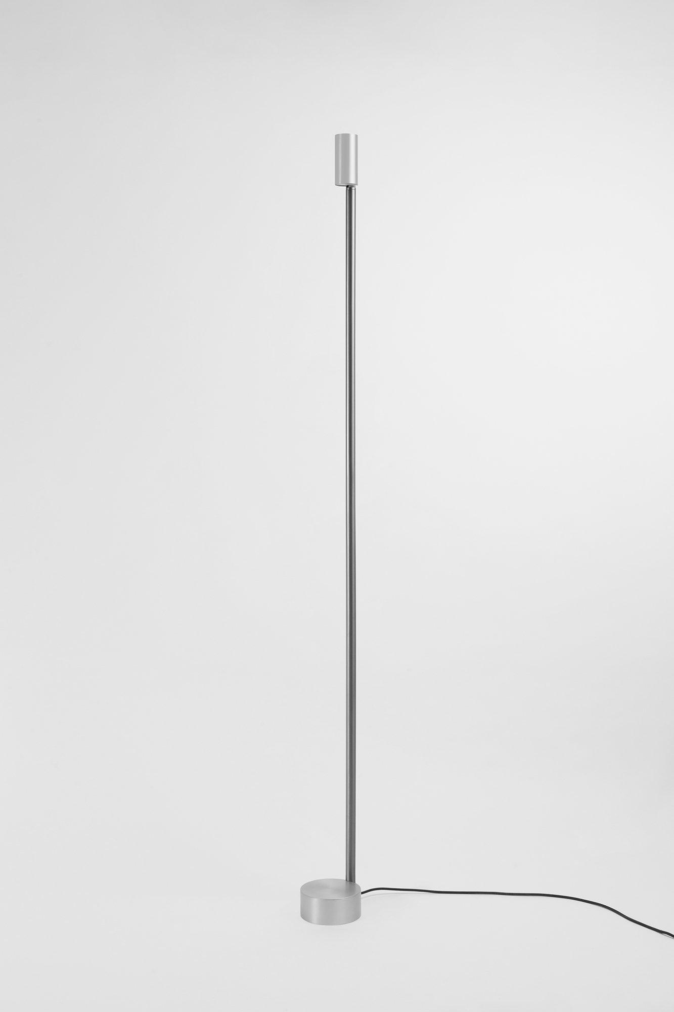 Ghan lampy