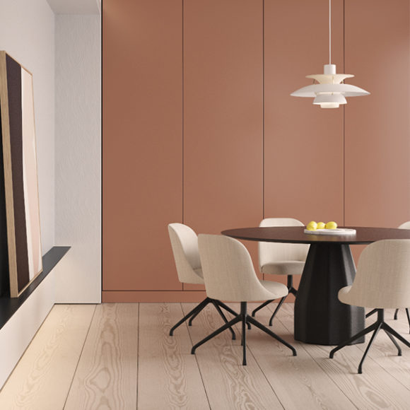 Viccarbe-Aleta-Chair-by-Jaime-Hayon-1
