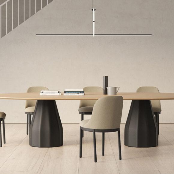 Viccarbe-Aleta-Chair-by-Jaime-Hayon-2-1