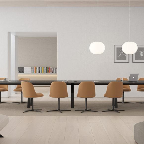 Viccarbe-Aleta-Chair-by-Jaime-Hayon-3