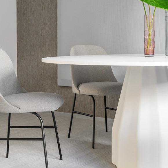 Viccarbe-Aleta-Chair-by-Jaime-Hayon-4
