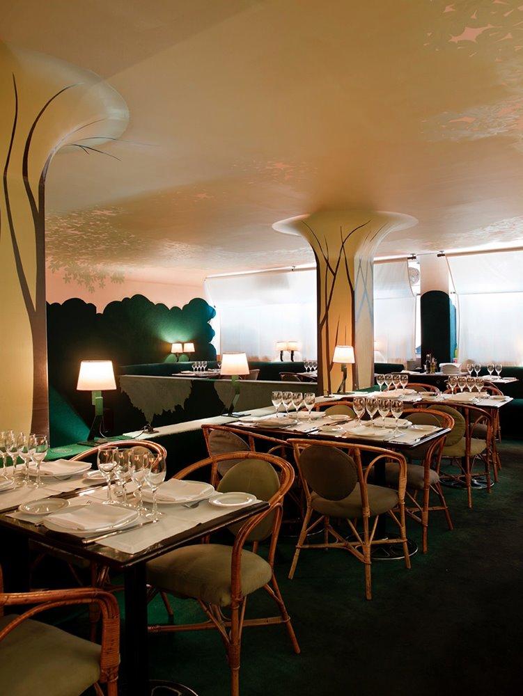 restaurante-il-giardinetto-1974_3921d4fd_751x1000