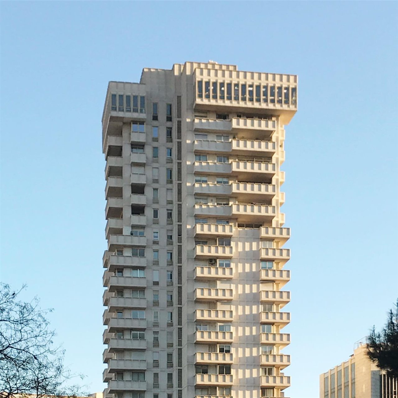 torre-atalaya-1972
