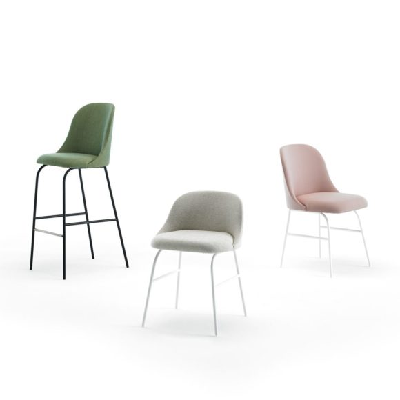 viccarbe-aleta-collection-chairs-jaime-hayon-2017-4-78204
