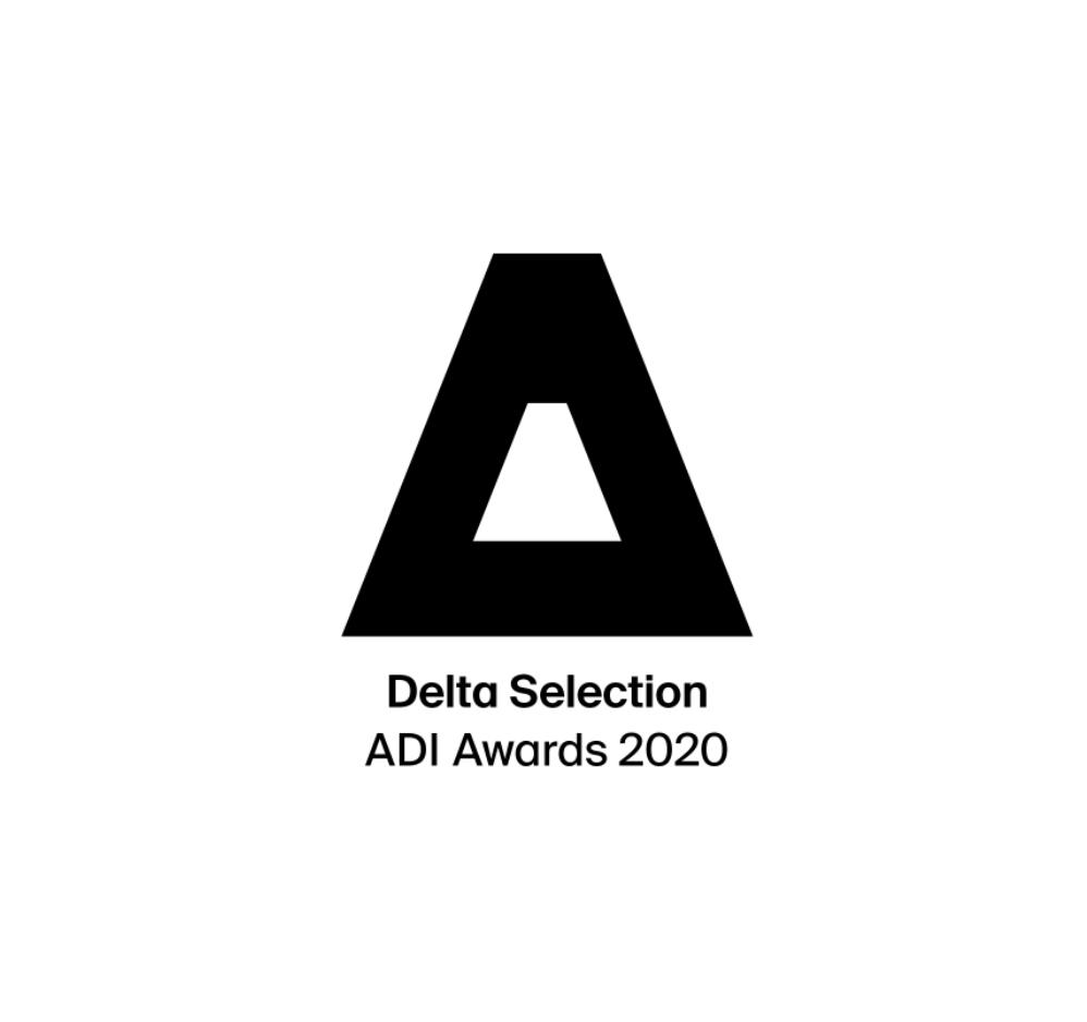 Nagrody Delta ADI-FAD2020 w Hiszpanii