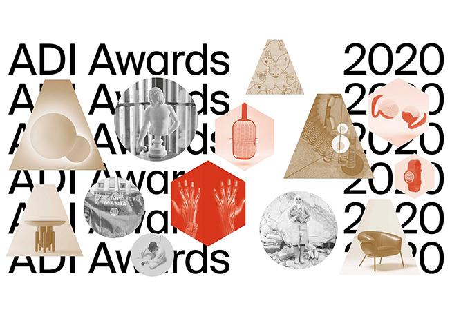 adi awards 2020