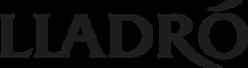 Lladro Logo 248x68