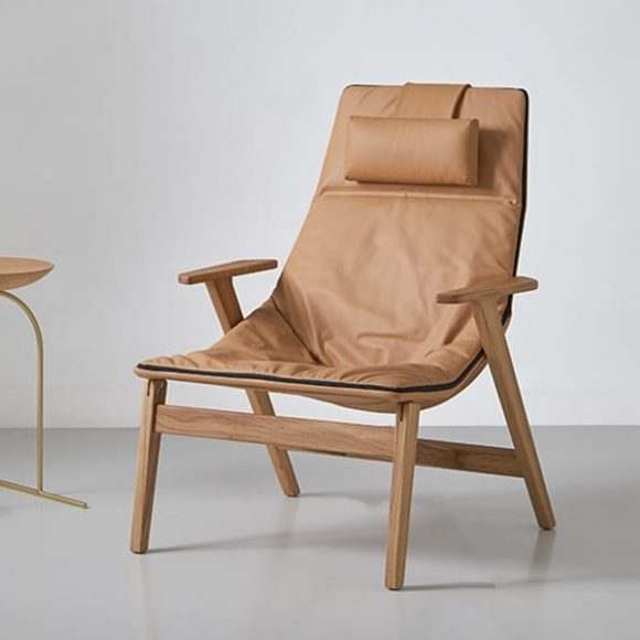 Viccarbe-Ace-Lounge-Chair-by-Jean-Marie-Massaud-2