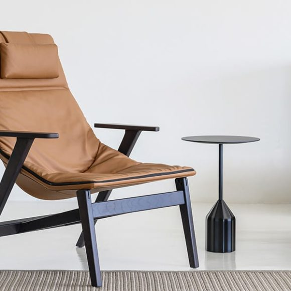 Viccarbe-Ace-Lounge-Chair-by-Jean-Marie-Massaud-3